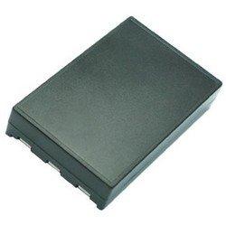 Аккумулятор для Canon Digital IXUS 105, 200a, 300, 300a, 320, 330, 400, 430, 500, V, v2, v3, VII, IXY Digital 200, 200a, 300, 300a, 320, 400, 430, 450, 500, S200, S230, S330, PowerShot S200, S230, S300, S330, S400, S410, S500 (iSmartdigi PVB-001)
