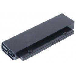 Аккумулятор для ноутбука HP ProBook 4210s, 4310s, 4311s (Pitatel BT-490)