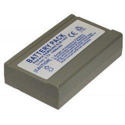 Аккумулятор для Samsung Digimax V50 (iSmartdigi PVB-818)