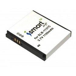 Аккумулятор для Samsung i7 (iSmartdigi PVB-816)