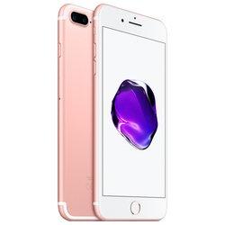 Apple iPhone 7 Plus 128Gb (розово-золотистый) :::
