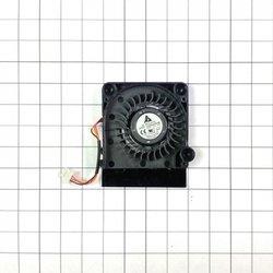 Вентилятор (кулер) для ноутбука Asus Eee PC 1001HA, 1005HA, 1008HA, 1101HA, 1201HA (FAN-AS1001)