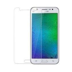 Защитное стекло для Samsung Galaxy J5 2016 (0.26 мм) (99412)