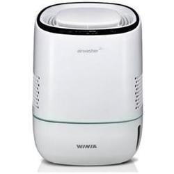 Winia AWI-40PTTCD(RU)