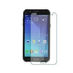 Защитное стекло для Samsung Galaxy J7 2016 (0.26 мм) (99413)