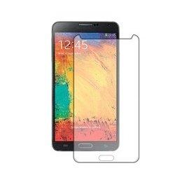 Защитное стекло для Samsung Galaxy Note 3 N900 (0.26 мм) (99414)