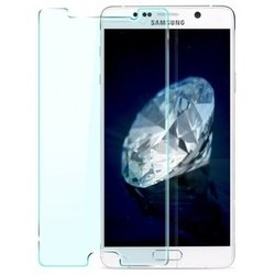 Защитное стекло для Samsung Galaxy Note 5 N920 (0.26 мм) (99415)