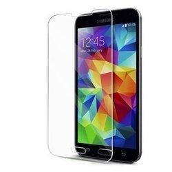 Защитное стекло для Samsung Galaxy S5 mini G800F (0.26 мм) (99410)