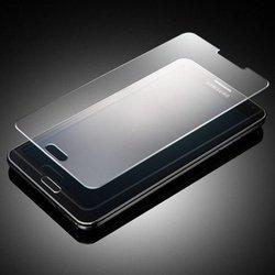 Защитное стекло для Sony Xperia C5 Ultra Dual E5533 (0.26 мм) (97830)