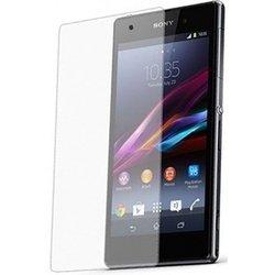 Защитное стекло для Sony Xperia Z Ultra (0.26 мм) (99426)