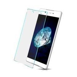 Защитное стекло для Sony Xperia Z5 Premium (0.26 мм) (99419)
