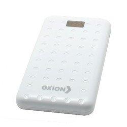 Oxion XN-6010 (белый)