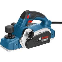 Bosch GHO 26-82 D (06015A4301)