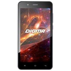 Digma Vox S504 3G (черный) :::