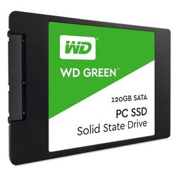 WD WDS120G1G0A