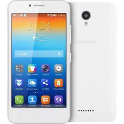 Lenovo Vibe B A2016 (белый) :::