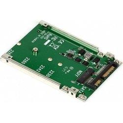Переходник-конвертер Smartbuy DT-119
