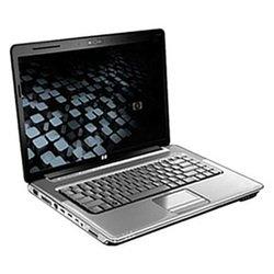 "HP PAVILION dv5-1020en (Turion X2 RM-70 2000 Mhz/15.4""/1280x800/4096Mb/320.0Gb/DVD-RW/Wi-Fi/Win Vista HP)"