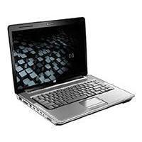 "HP PAVILION DV5-1002ET (Turion X2 RM-70 2000 Mhz/15.4""/1280x800/3072Mb/160.0Gb/DVD-RW/Wi-Fi/Bluetooth/Win Vista HP)"
