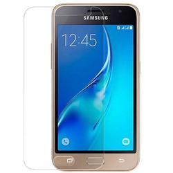 Защитное стекло для Samsung Galaxy J1 2016 (98145)
