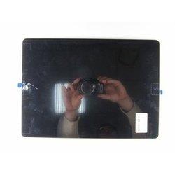 Дисплей для Apple iPad Pro 12.9 с тачскрином (97451) (черный) (1-я категория)