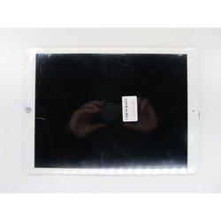 Дисплей для Apple iPad Pro 12.9 с тачскрином (99044) (белый) (1-я категория)