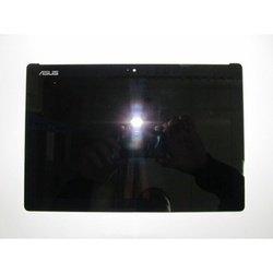 Дисплей для ASUS ZenPad 10 Z300C с тачскрином (100065) (черный) (1-я категория)