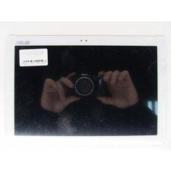 Дисплей для ASUS ZenPad 10 Z300C с тачскрином (100066) (белый) (1-я категория)