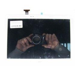 Дисплей для Samsung Galaxy Tab Pro 10.1 T520, T525 с тачскрином (97568) (белый) (1-я категория)