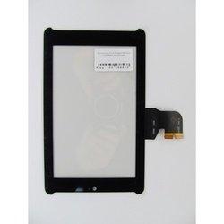 Тачскрин для ASUS Fonepad ME372CG K00E (99610) (черный)