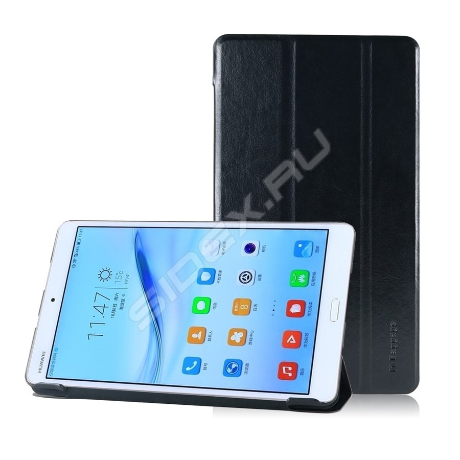 Чехол IT BAGGAGE для планшета Lenovo Tab A7-50 A3500 7