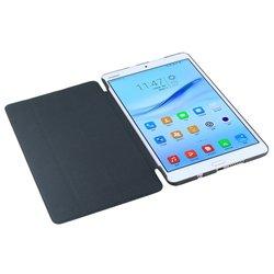 Чехол-подставка для Huawei MediaPad M3 8.4 (IT BAGGAGE ITHWM384-1) (черный)