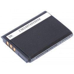 Аккумулятор для Samsung L201, NV10, NV15, NV20, NV8, Digimax L70, L201, L70B, L83T (Pitatel SEB-PV814)