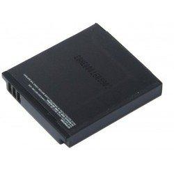 Аккумулятор для Samsung CL5, i8, L730, L830, NV33, NV4, PL10 (Pitatel SEB-PV815)