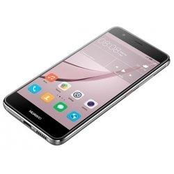 Huawei Nova (серый) :::