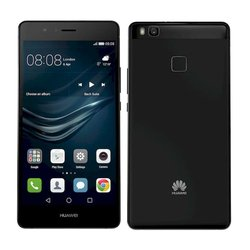 Huawei P9 Lite (черный) :::