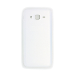 Задняя крышка для Samsung Galaxy J5 (М0951782) (белый)