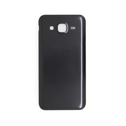Задняя крышка для Samsung Galaxy J5 (М0951783) (черный)