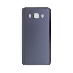 Задняя крышка для Samsung Galaxy J5 (2016) (М0951778) (черный)