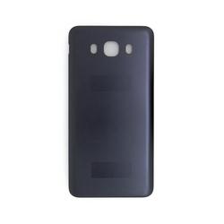Задняя крышка для Samsung Galaxy J7 (2016) (М0951777) (черный)