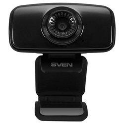 Sven IC-535