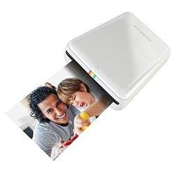 Polaroid Zip (белый)