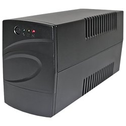 SNR Line-Interactive 400VA (LED)