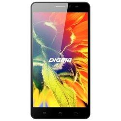 Digma Vox S505 3G