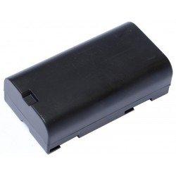 Аккумулятор для Hitachi VM-645LA, VM-945LA, VM-D875LA, VM-D965, VM-D965LA, VM-H945LA, VM-H955LA, Panasonic AG-BP15P, AG-EZ1U, AG-EZ20, AG-EZ30P, AG-EZ30U, EZ-1P, GA-EZ20, JVC GR-DLS1U, GR-DV9000, GR-DVL, GR-VBM1, GR-DVL9000U (Pitatel SEB-PV724)