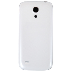 Корпус для Samsung Galaxy S4 mini i9190 (М0942022) (белый)