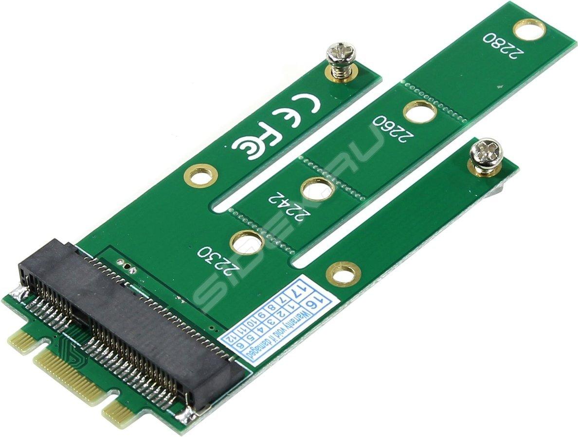 Переходники Orient для питания видеокамер C662 комплект из 2 шт DC(M&F) винтовое соединение