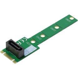 Переходник SSD NGFF(M.2) - SATA (ORIENT C292S)