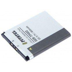 Аккумулятор для Sony Ericsson C702, G502, G700, G705, G900, K530i, K550i, K630i, K790, K800, K810i, M600, P990i, T700, V640i, V800 (SEB-TP002)