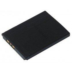 Аккумулятор для Sony Ericsson J300, K320, K500i, T250i, T270, T280i, W200, Z310, Z550, Z558 (SEB-TP004)